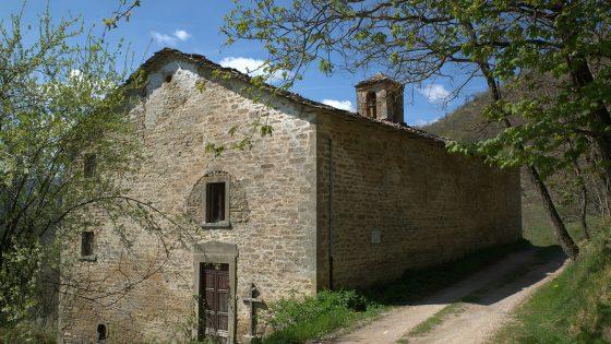 San Martino - Montelabreve (2)