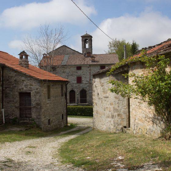 Montebotolino