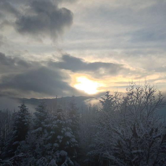 Alpe della Luna in inverno (2)