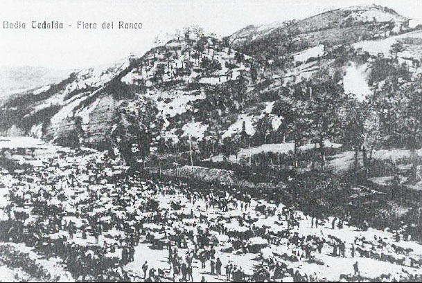 Antica Fiera del Ranco (2)