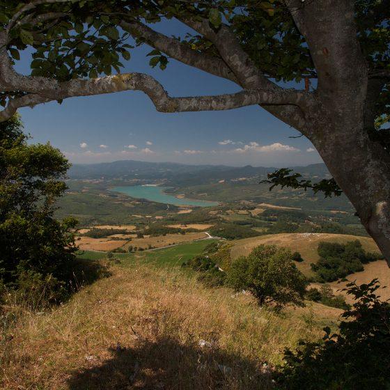 Resti Monte Macchione (2)