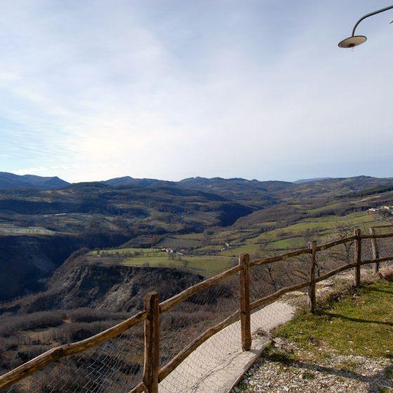 Alta Valmarecchia - panorama (5)