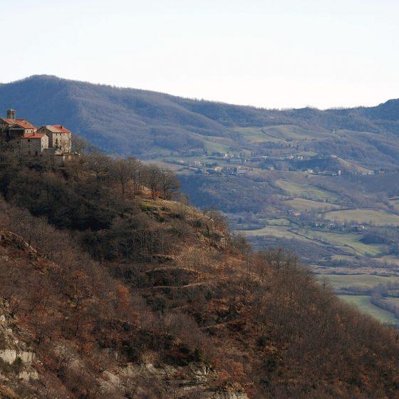 Montebotolino - panorama (2)