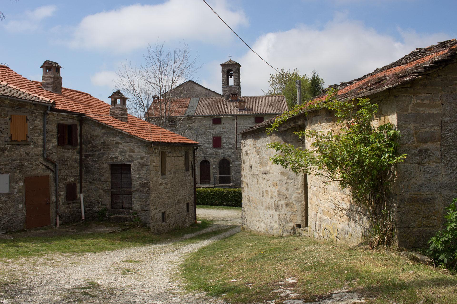 Montebotolino (2)