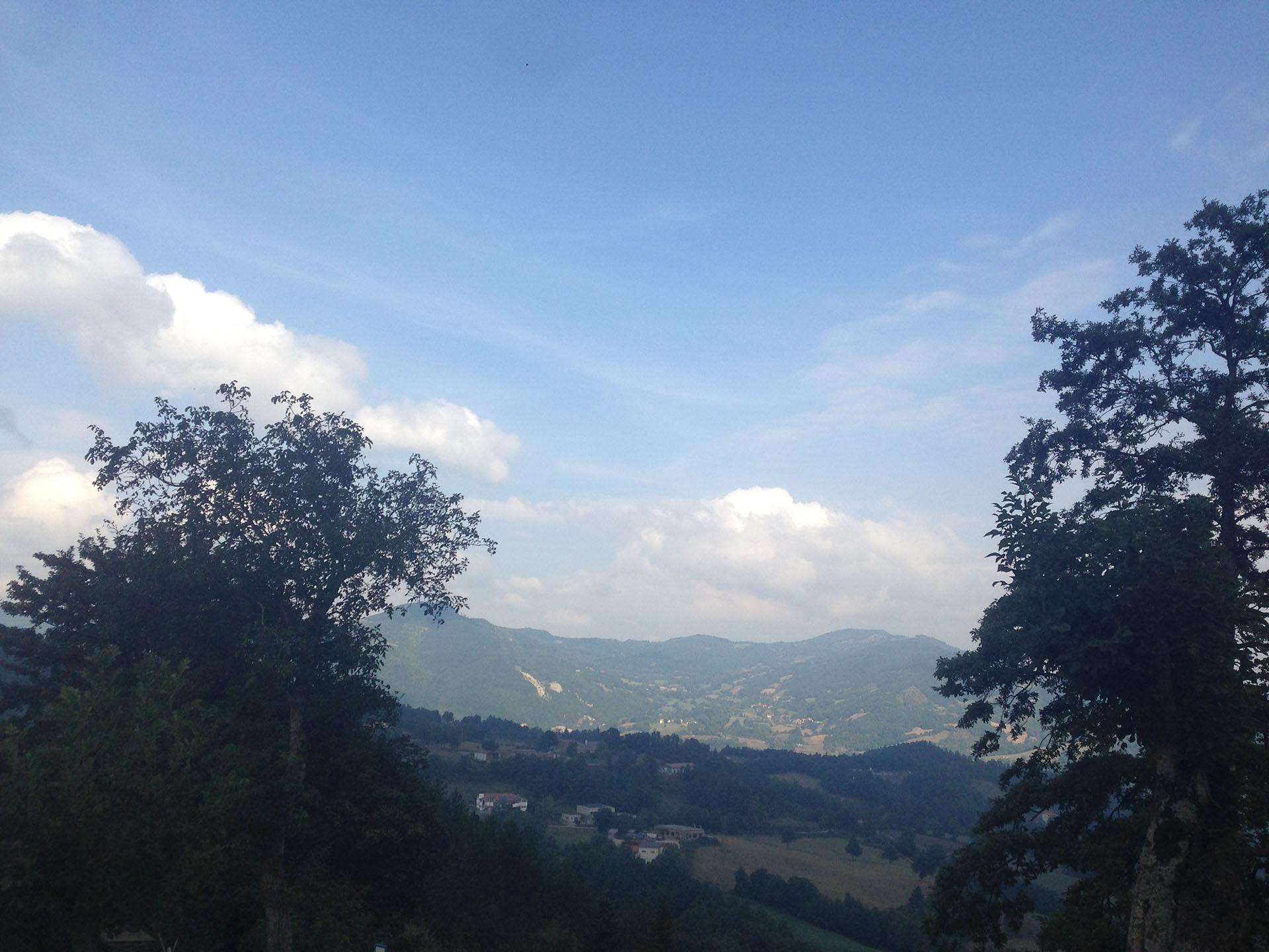 Monte Loggio
